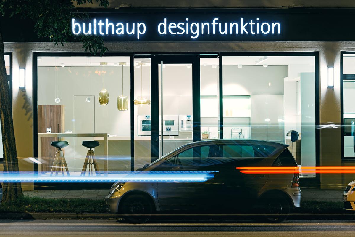 bulthaup-designfunktion-kuechen-muenchen-galerie-5