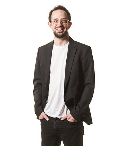 Fabian Ott_Projekt- und Einrichtungsberatung_Team Vertrieb