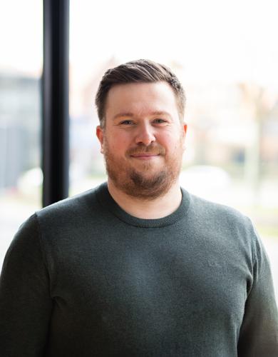 Felix_Grewe_Projektmanager