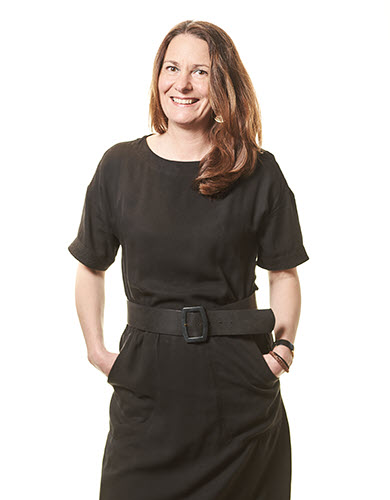 Kristine Bosch -Konzeption und Beratung - Team Planung-new
