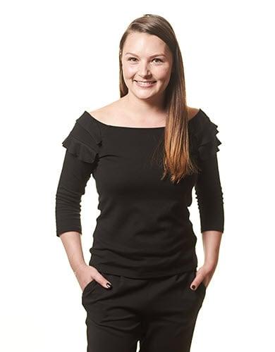 Lena Bruckmann Leitung Vertrieb Ladenverkauf_Team Laden-new