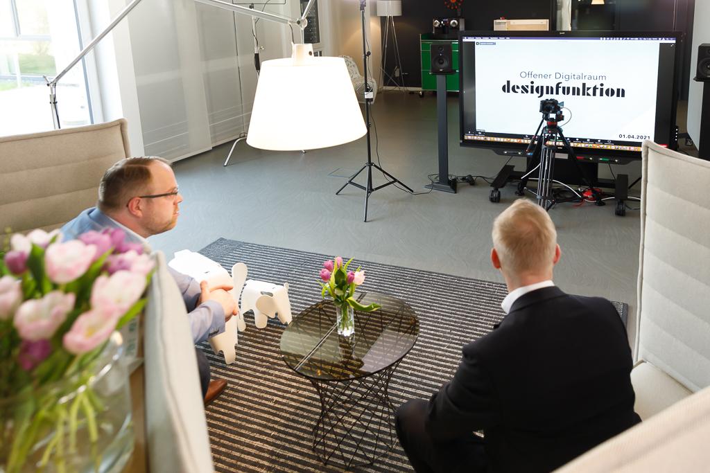 Mittelrhein_News-Header_1_Digitalraum