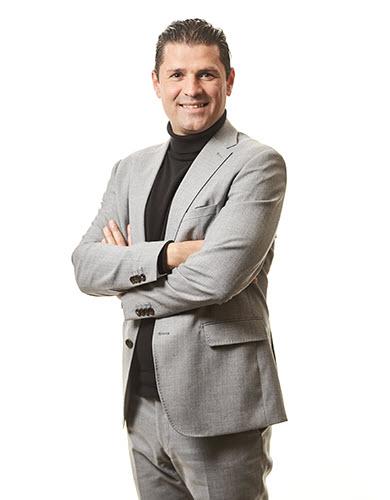 Nico Lotz_Geschäftsleitung