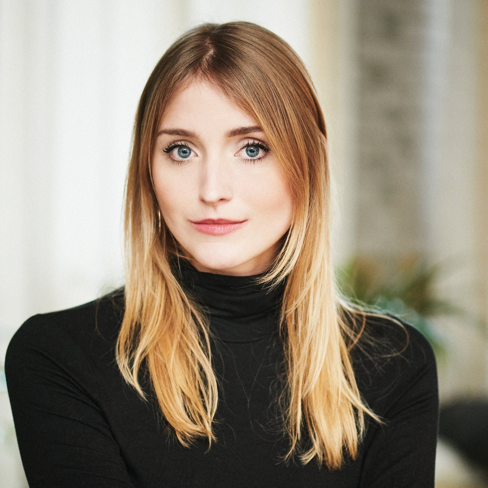 Nora Dietrich