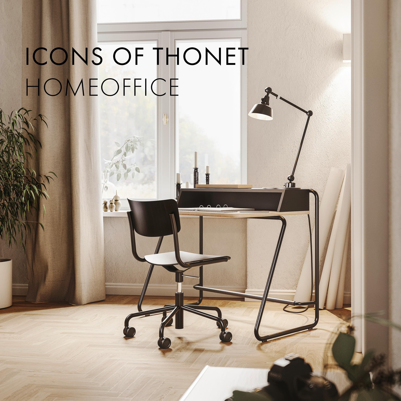 Thonet_IoT_Homeoffice_Instagram