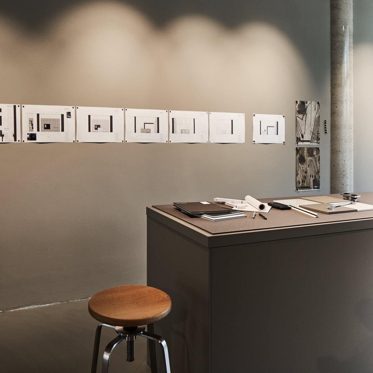 bulthaup-bonn-kuechenstudio-designfunktion-galerie-5
