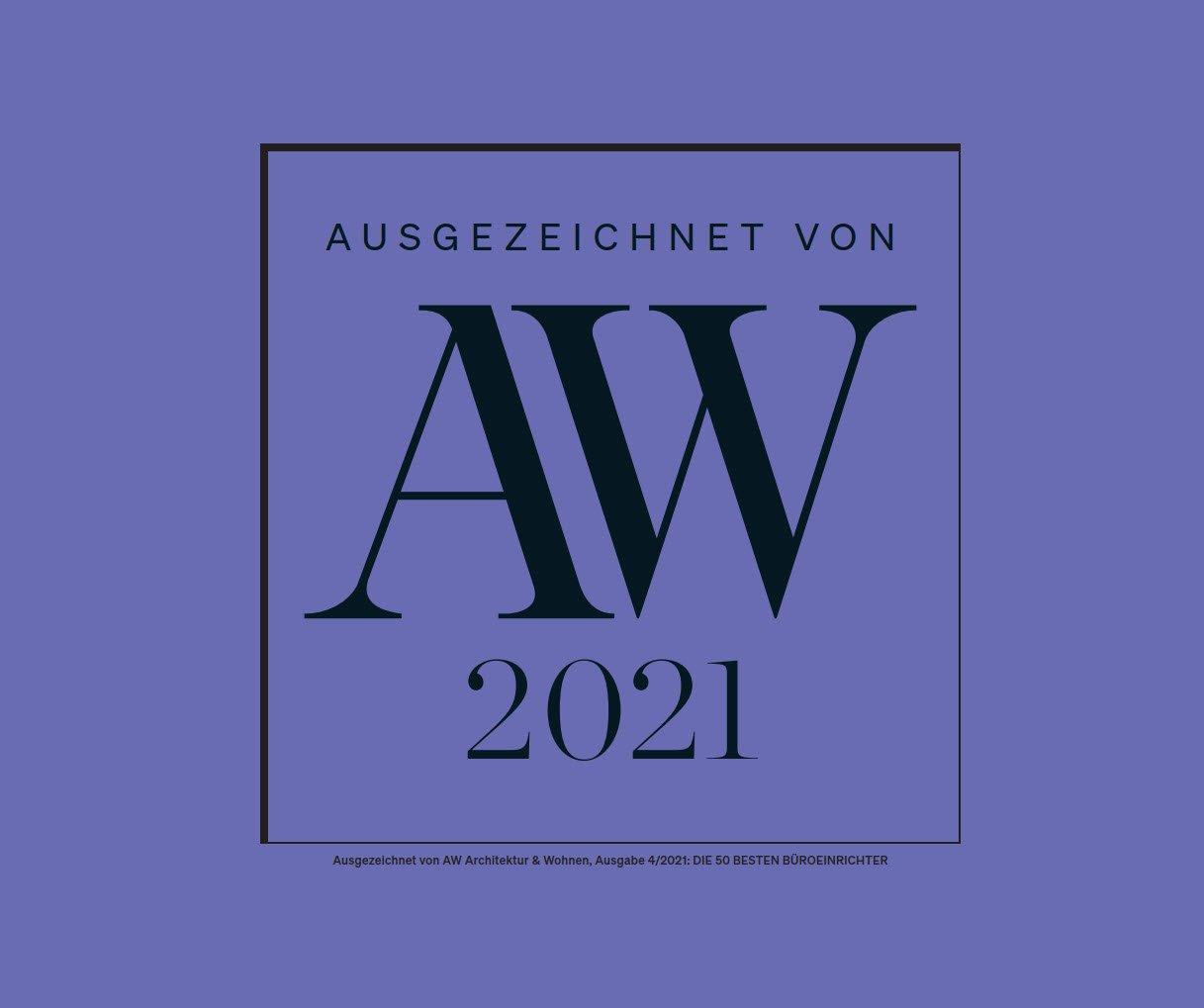 designfunktion-Rhein-Neckar-News-auszeichnung-location-vorschau