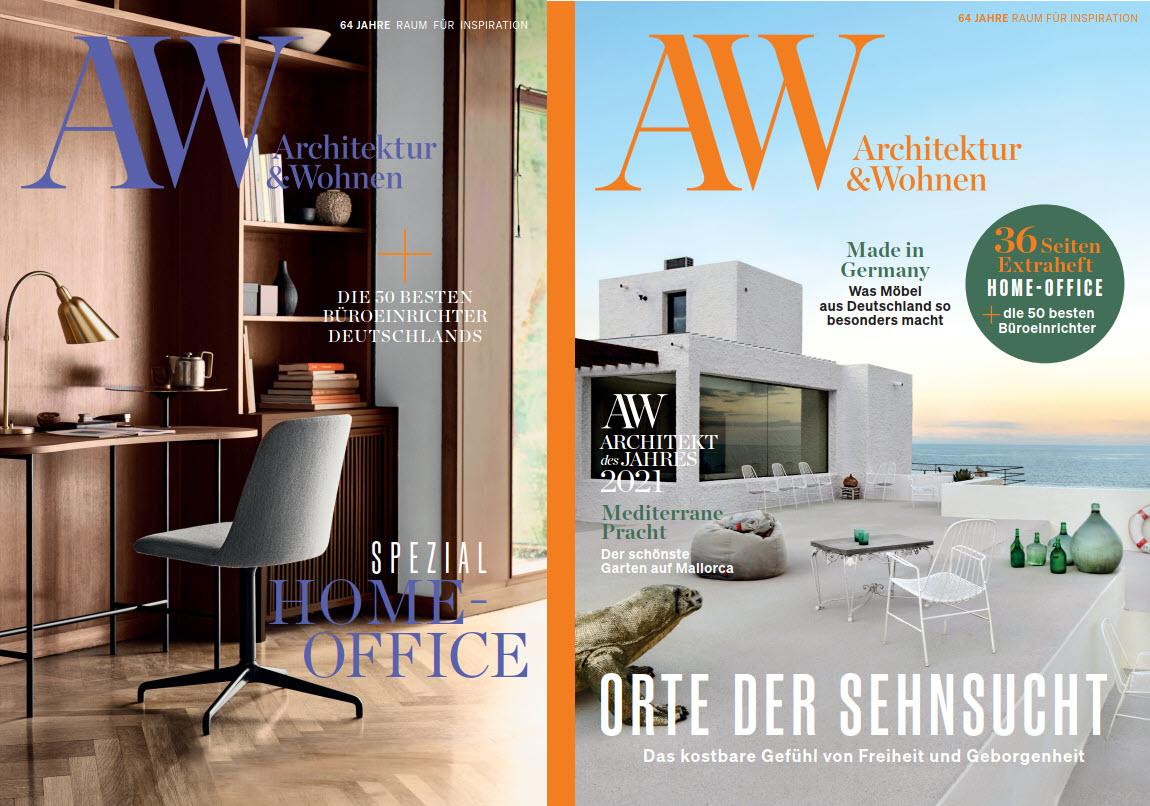 designfunktion-Rhein-Neckar-News-auszeichnung-titel