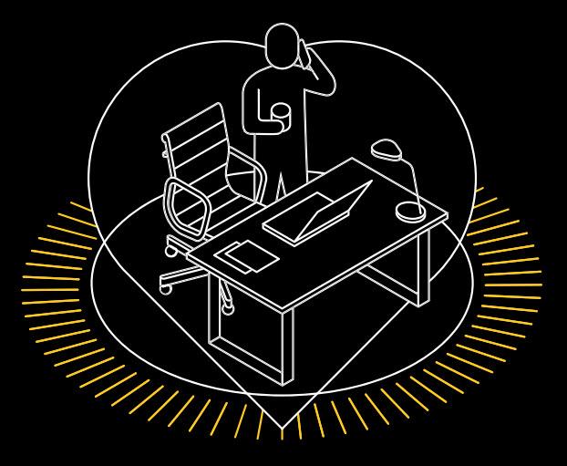 designfunktion-arbeitsrecht-und-corona-bild-smart