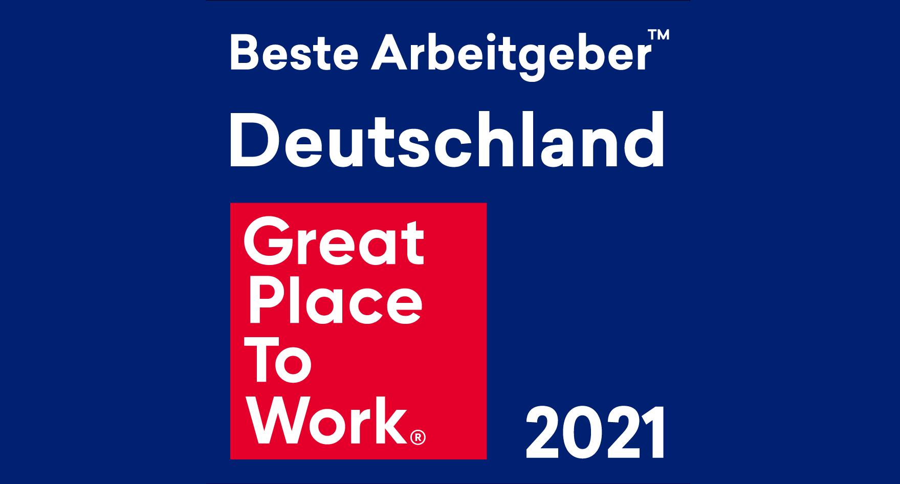 designfunktion-bester-arbetigeber-great-place-to-work-2021-lang