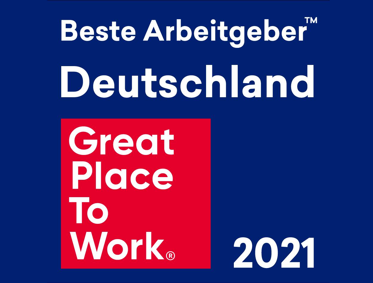 designfunktion-bester-arbetigeber-great-place-to-work-2021