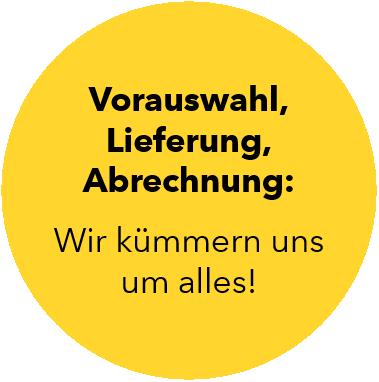 designfunktion-blog-home-office-einrichten-Störer-gelb-transparent
