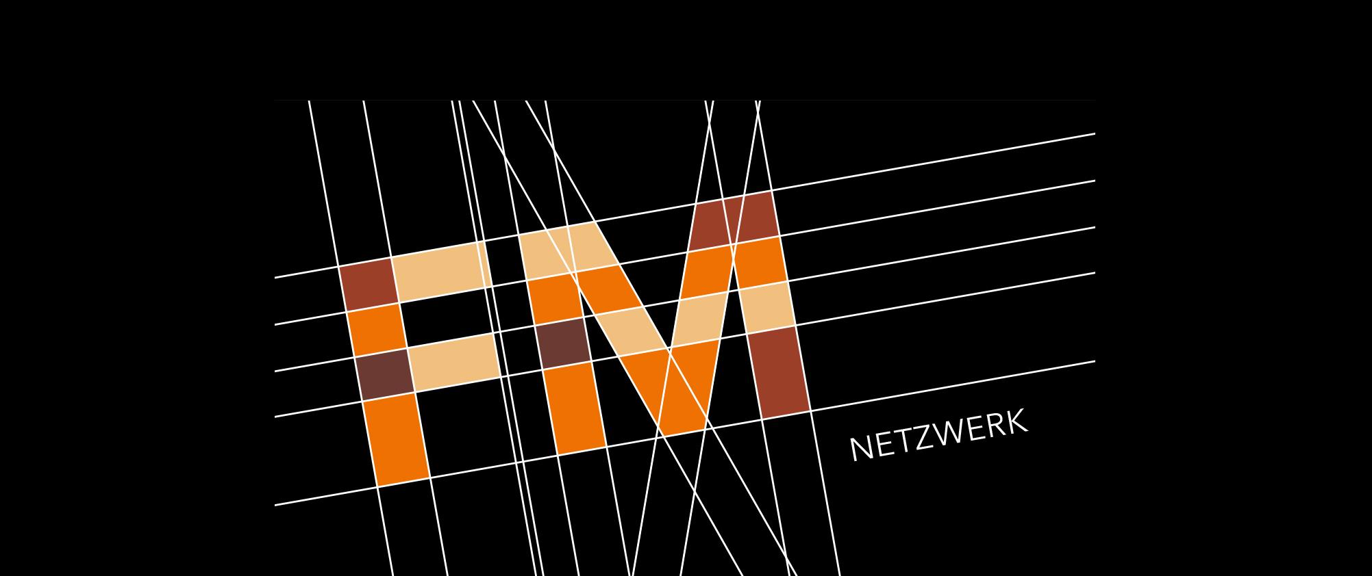 designfunktion-bonn-fm-netzwerk-headerbild-large