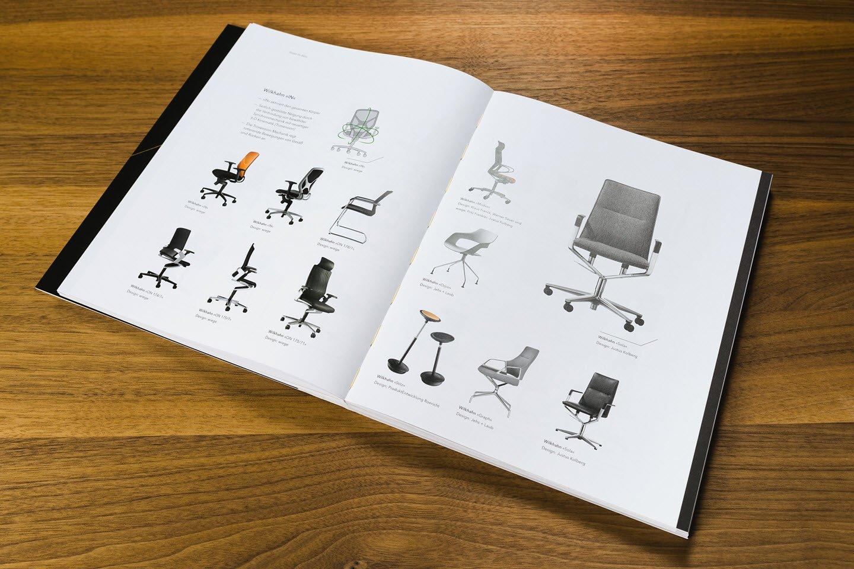 designfunktion-das-designfunktion-buch-02