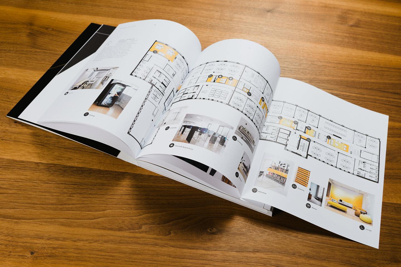 designfunktion-das-designfunktion-buch-05
