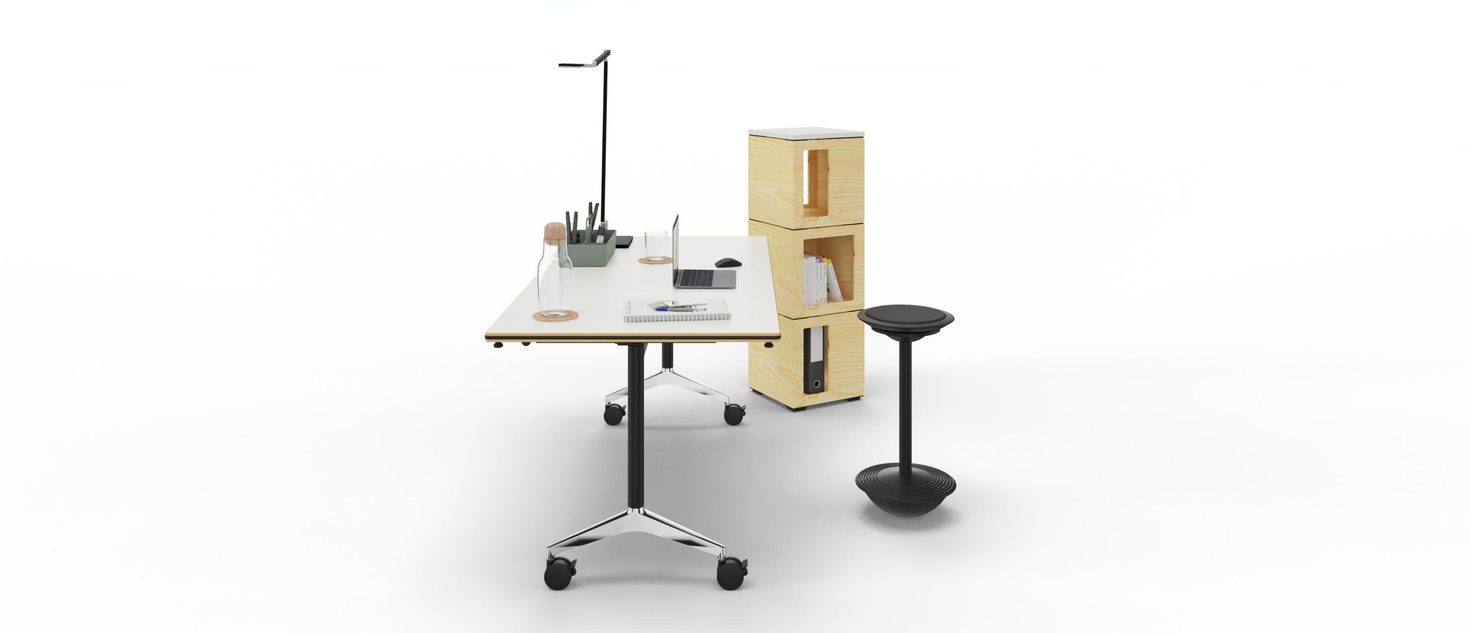 designfunktion-home-office-shop-produkt-paket-flexibel-m-2