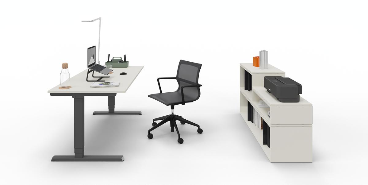 designfunktion-home-office-shop-produkt-paket-technisch-m