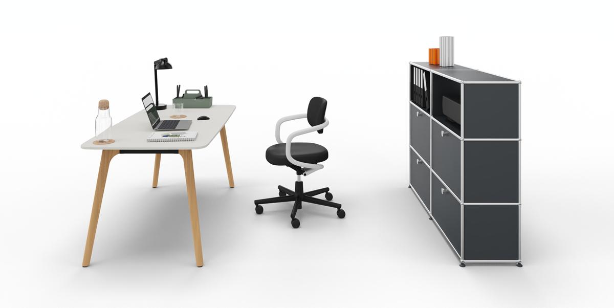designfunktion-home-office-shop-produkt-paket-wohnlich-m