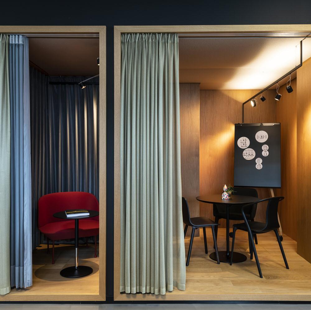 designfunktion-münchen-new-office-1-quadratisch