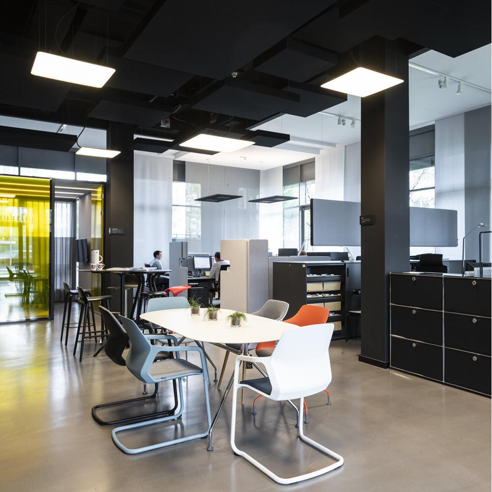 designfunktion-münchen-new-office-4-quadratisch