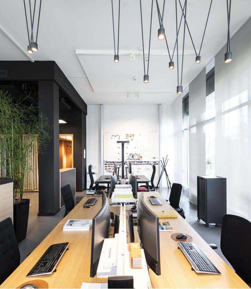 designfunktion-münchen-new-office-44-hoch