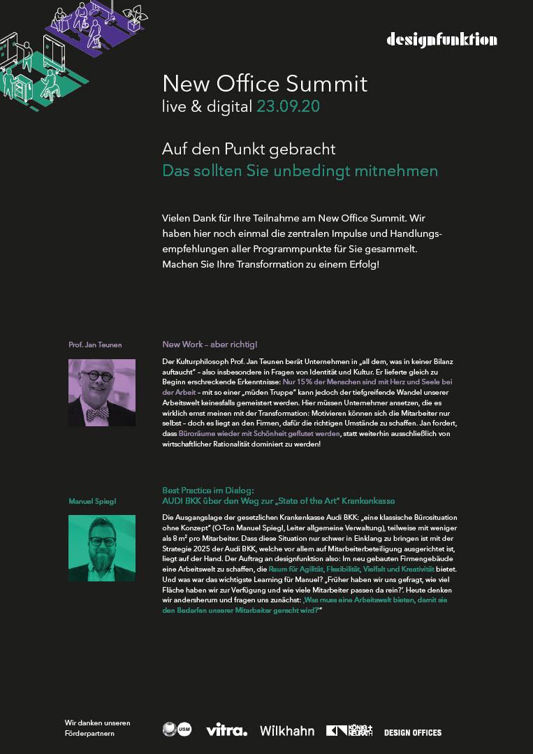 designfunktion-new-office-summit-2020-key-takeaways