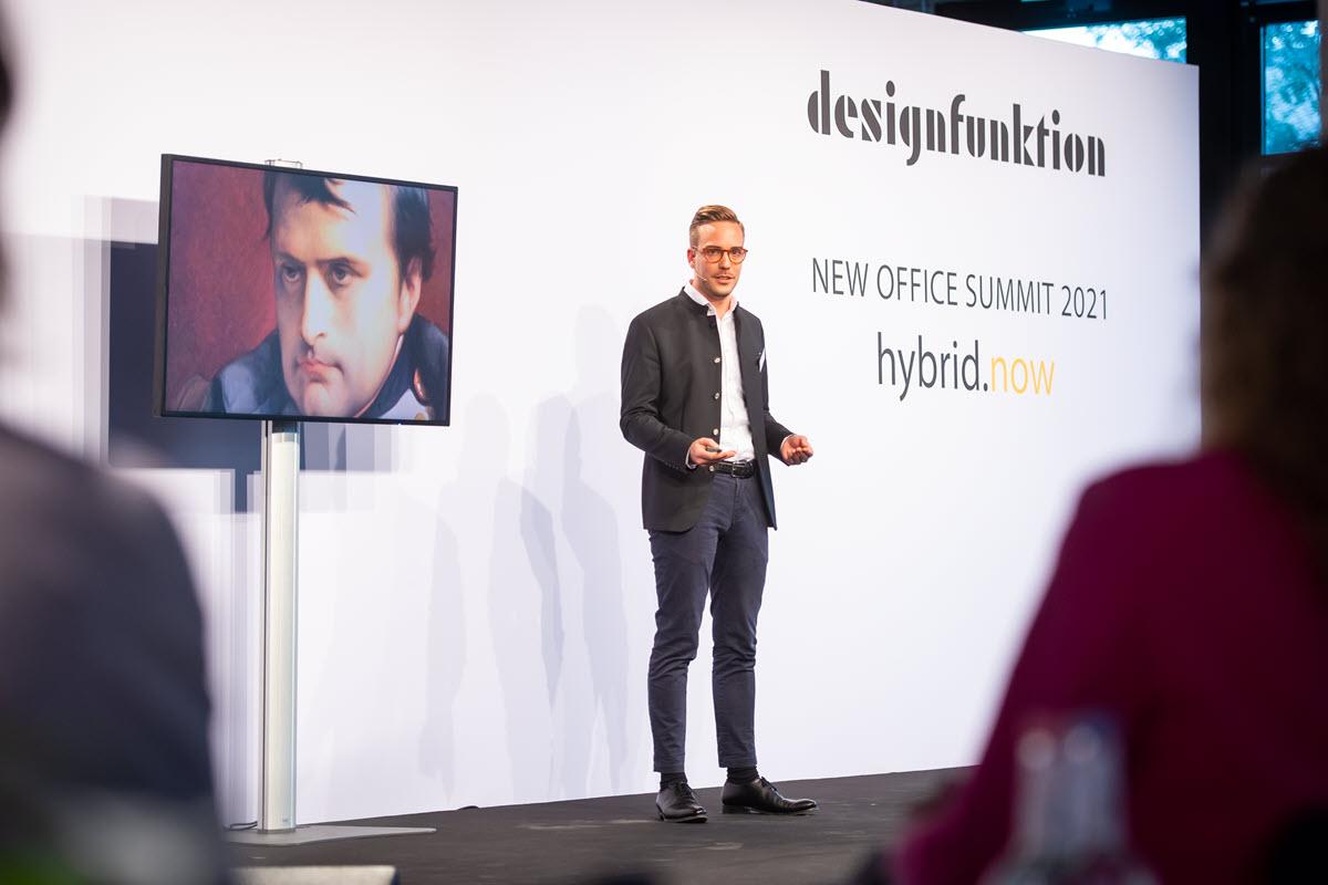 designfunktion-new-office-summit-breakout-session-schlotter
