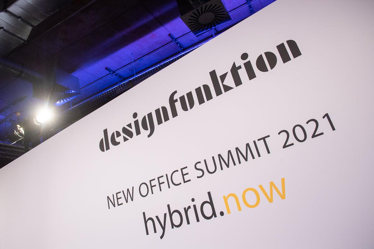 designfunktion-new-office-summit-galerie-1