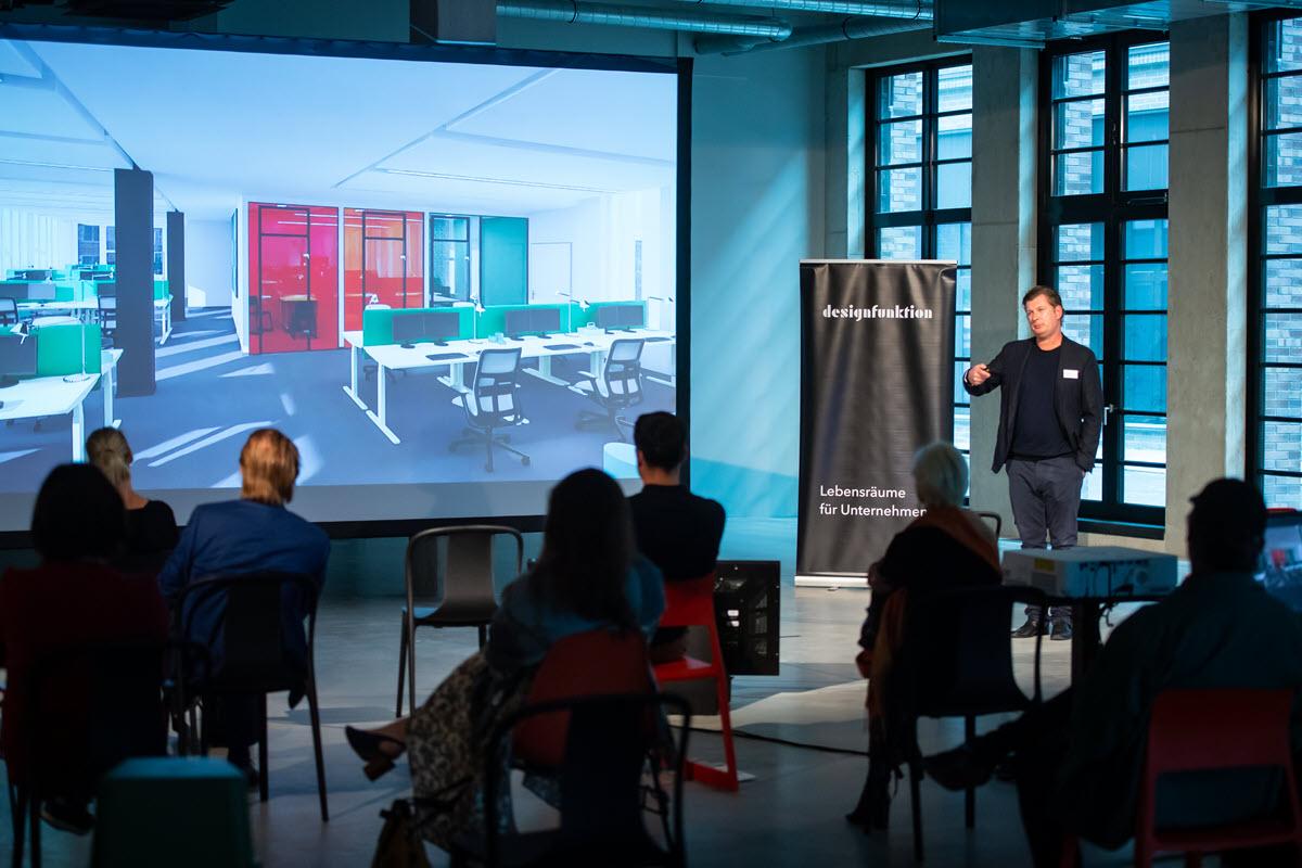 designfunktion-new-office-summit-galerie-4