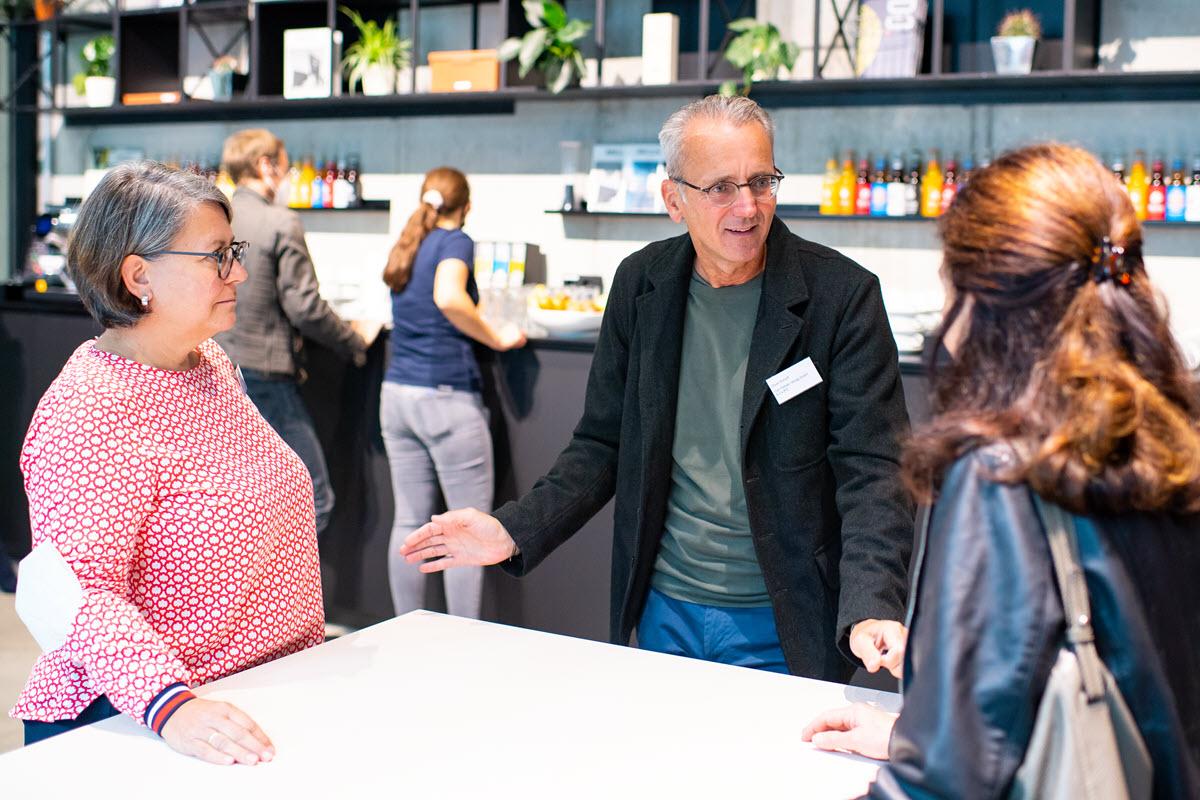 designfunktion-new-office-summit-galerie-7