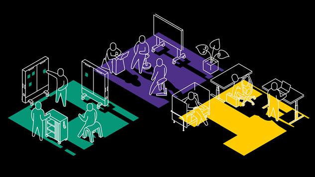 designfunktion-new-office-summit-key-visual