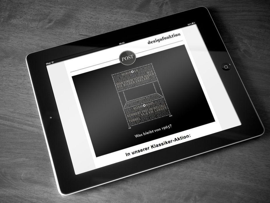 designfunktion-newsletter-designfunktion-post