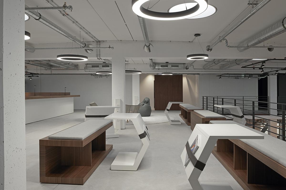 designfunktion-referenz-allianz-digital-global-factory-03