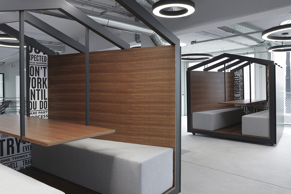 designfunktion-referenz-allianz-digital-global-factory-04