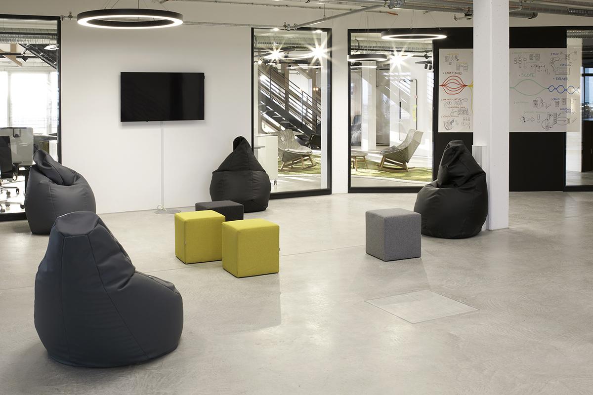 designfunktion-referenz-allianz-digital-global-factory-12