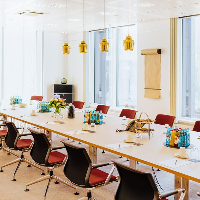 designfunktion-referenz-ecos-office-frankfurt-vorschau-1