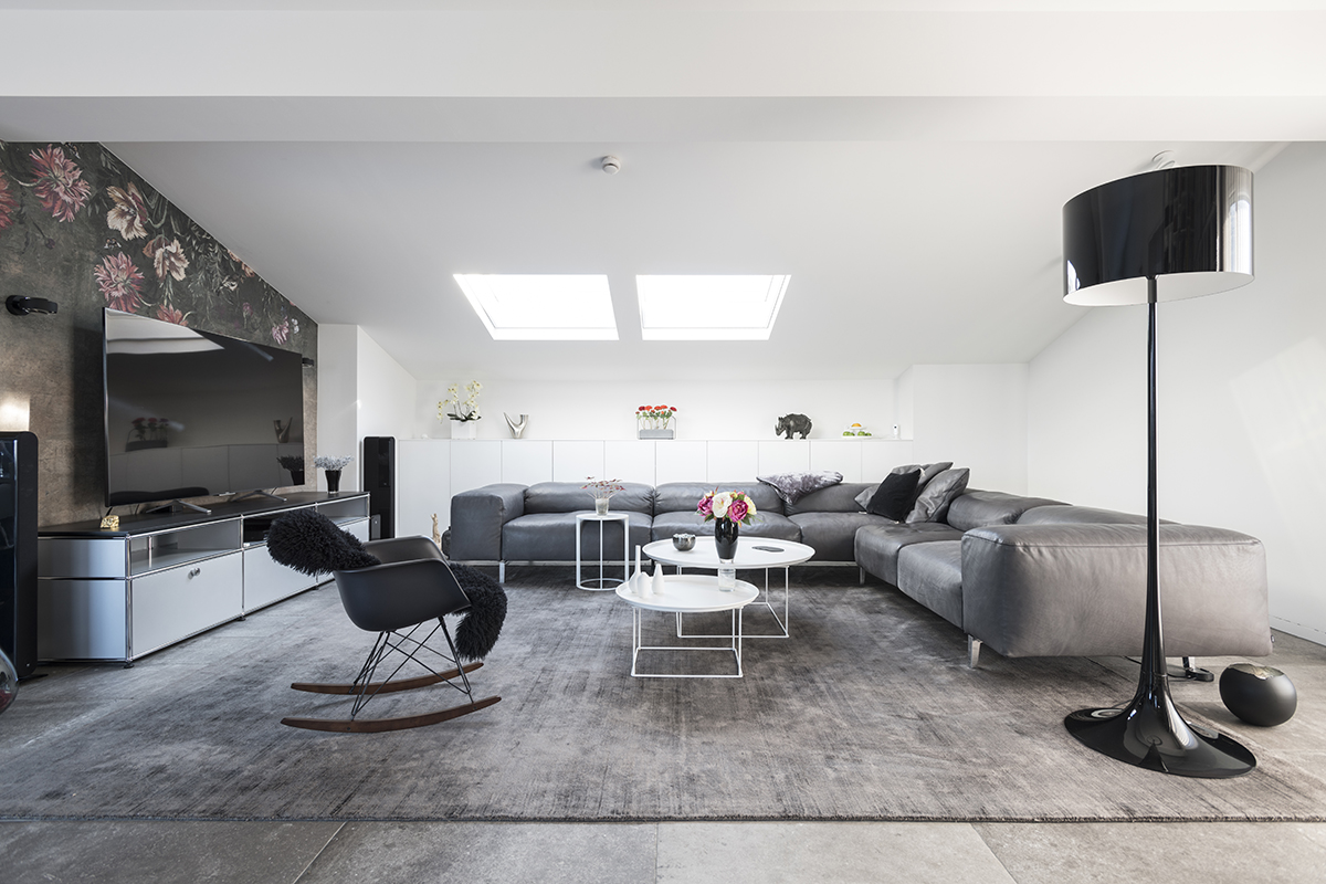 df-referenz-Penthousewohnung
