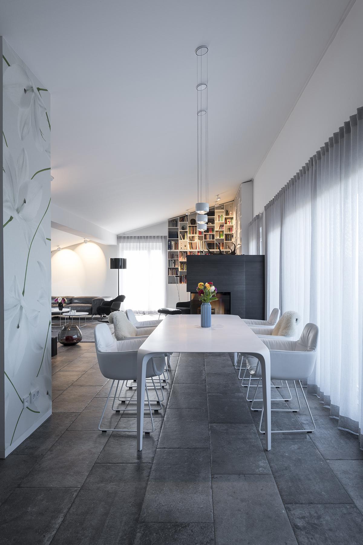 designfunktion-referenz-penthouse-nuernberg (11)
