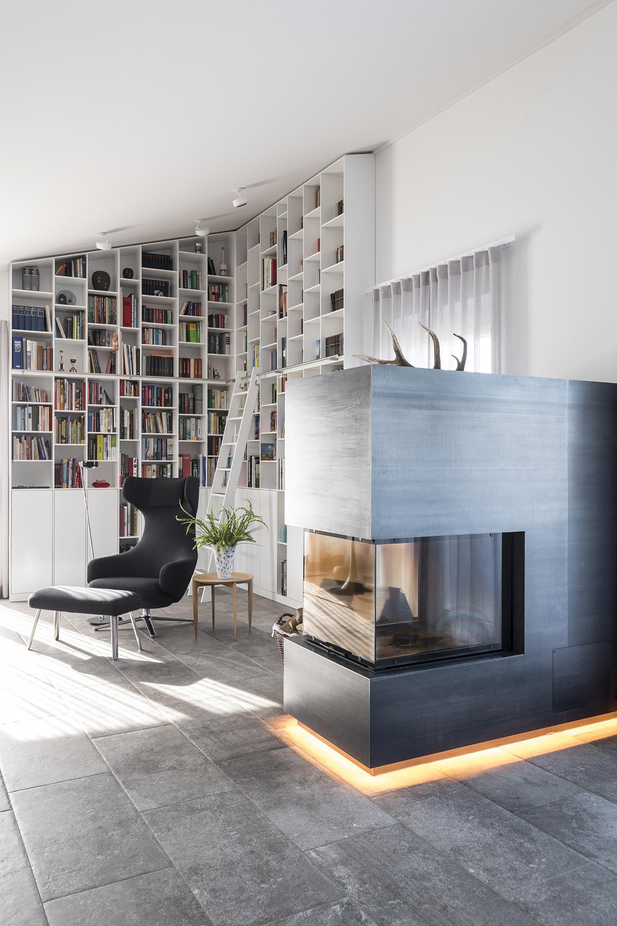 designfunktion-referenz-penthouse-nuernberg (12)