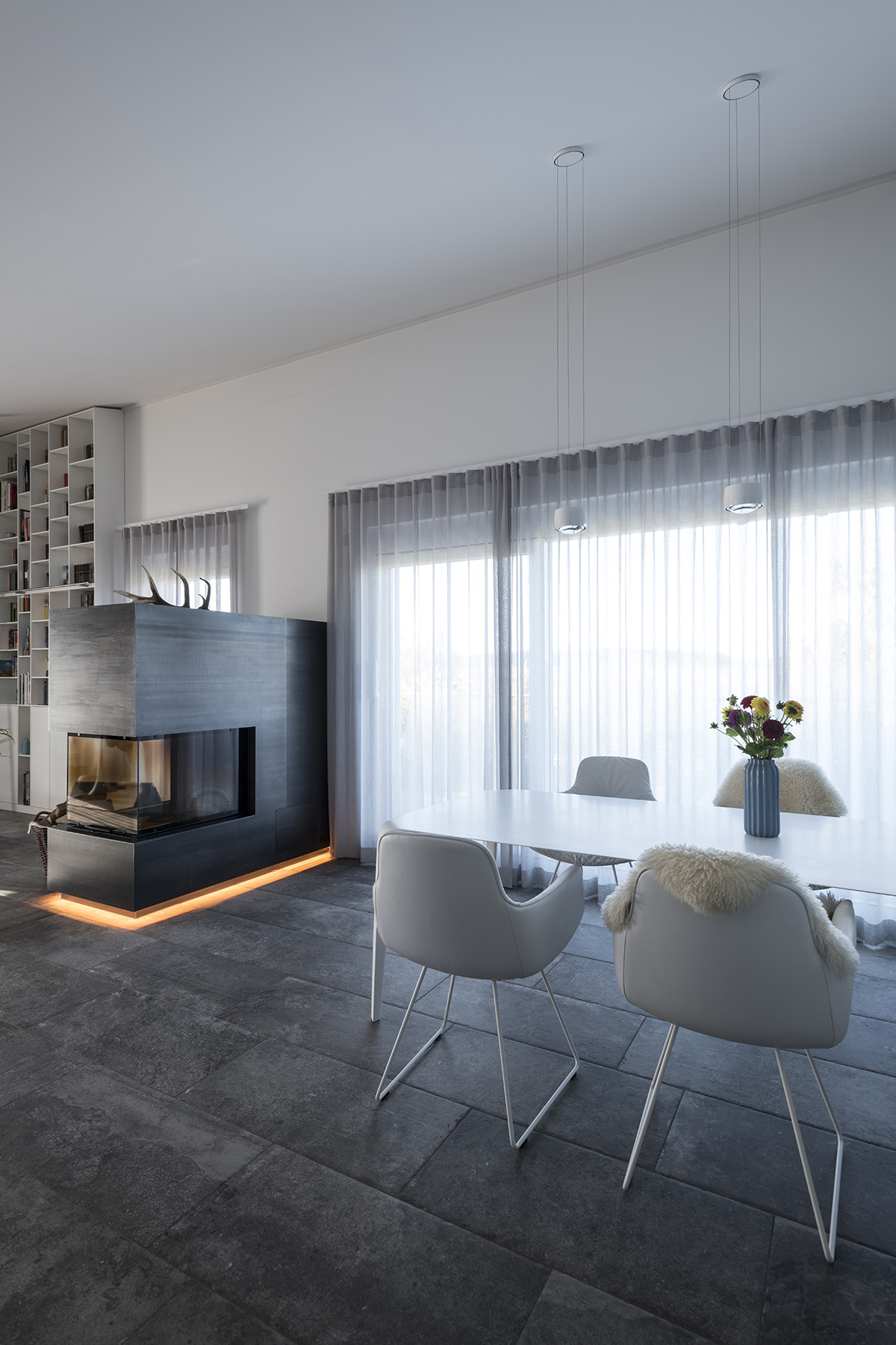 designfunktion-referenz-penthouse-nuernberg (13)