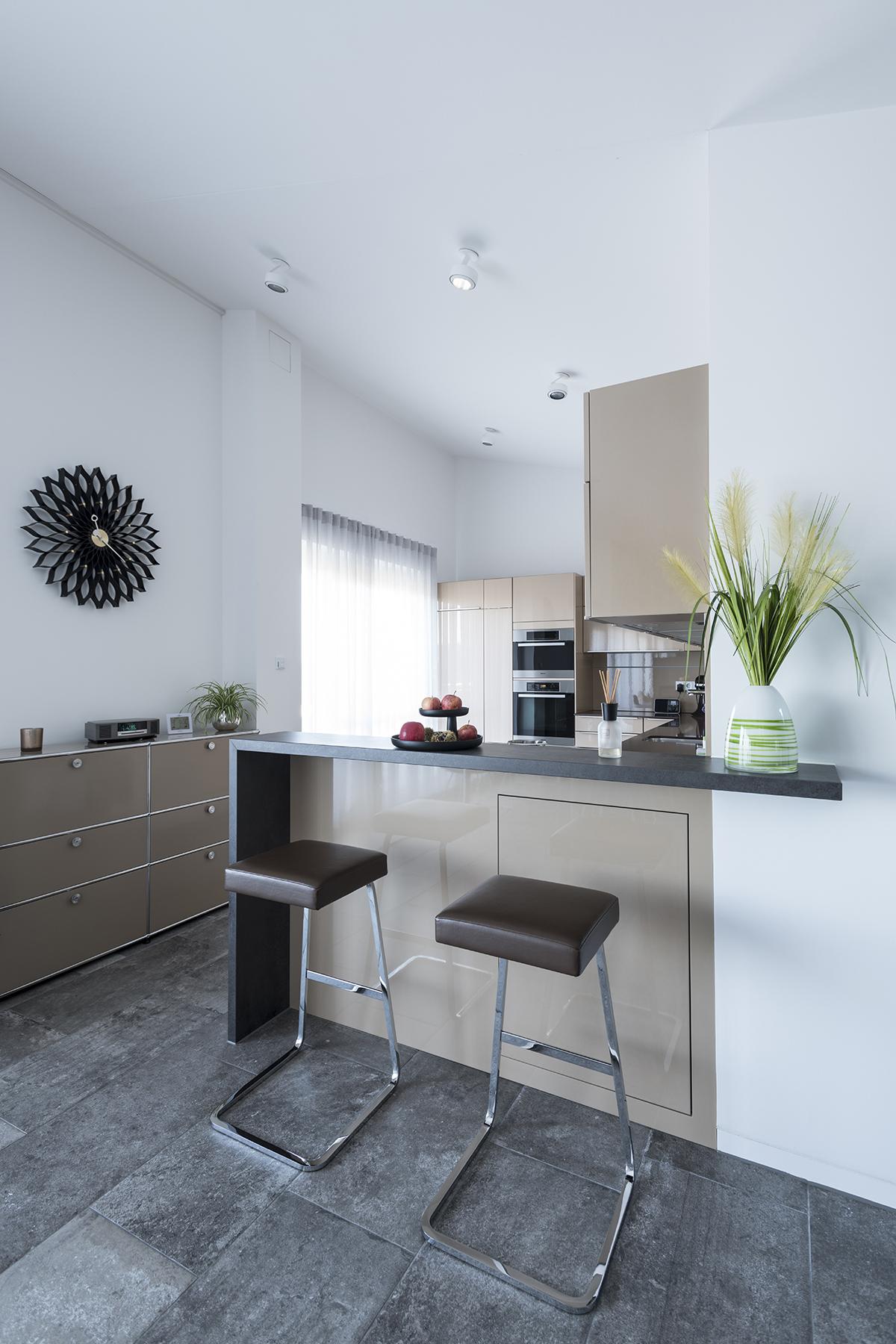 designfunktion-referenz-penthouse-nuernberg (15)