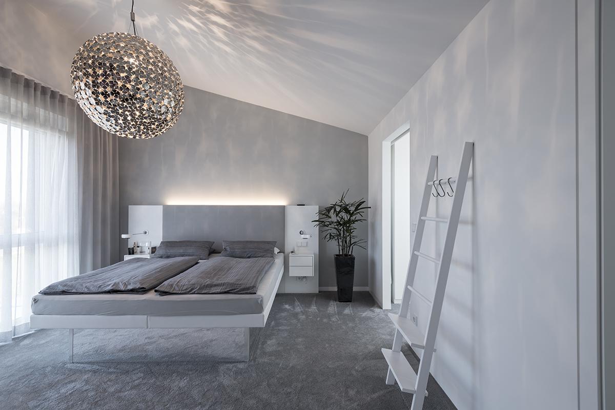 designfunktion-referenz-penthouse-nuernberg (16)