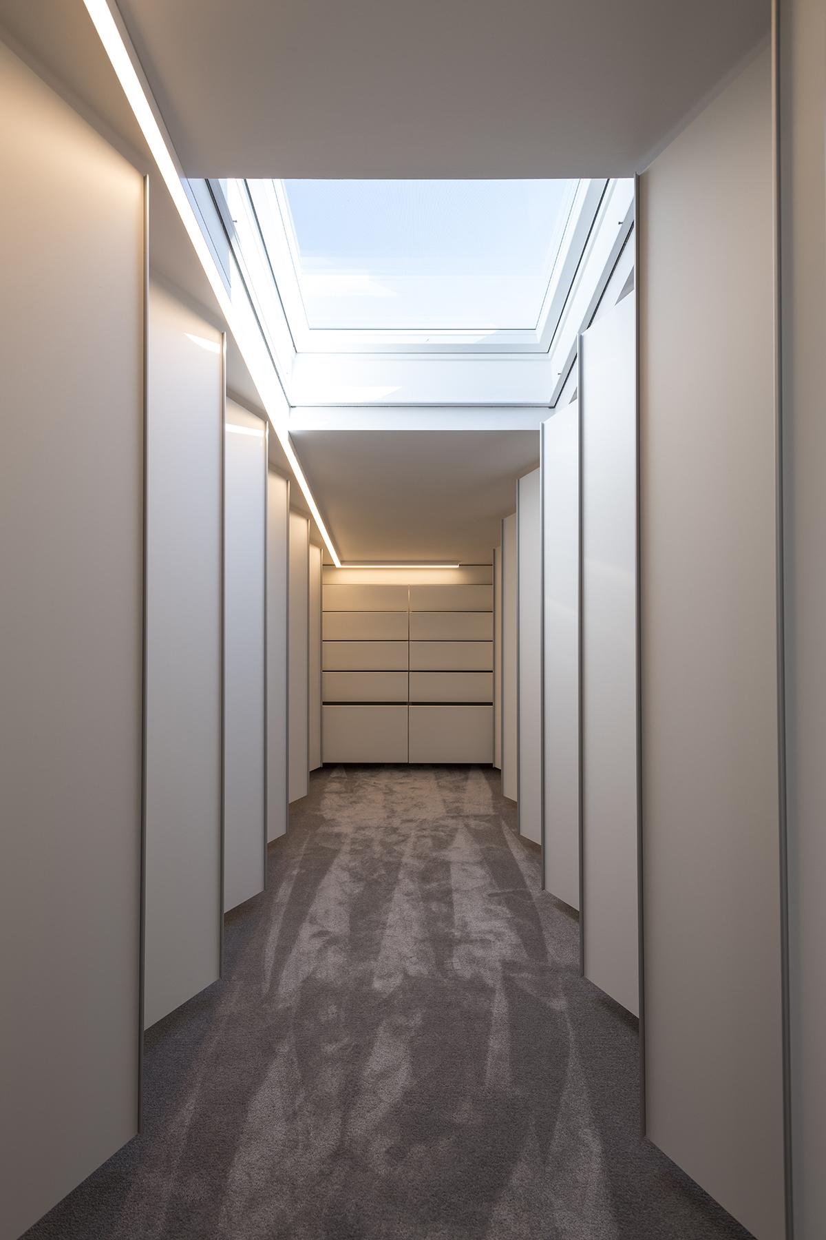 designfunktion-referenz-penthouse-nuernberg (18)