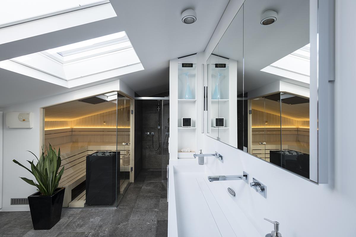 designfunktion-referenz-penthouse-nuernberg (19)