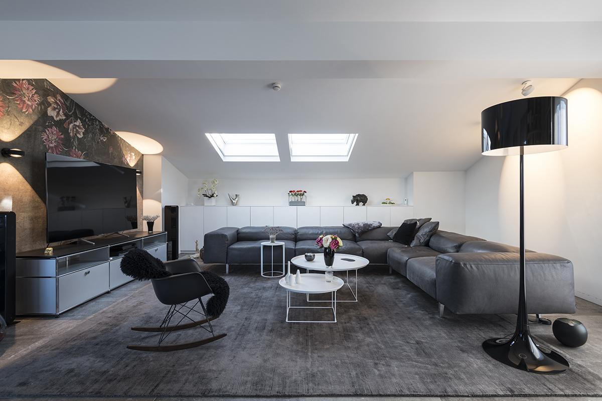 designfunktion-referenz-penthouse-nuernberg (2)