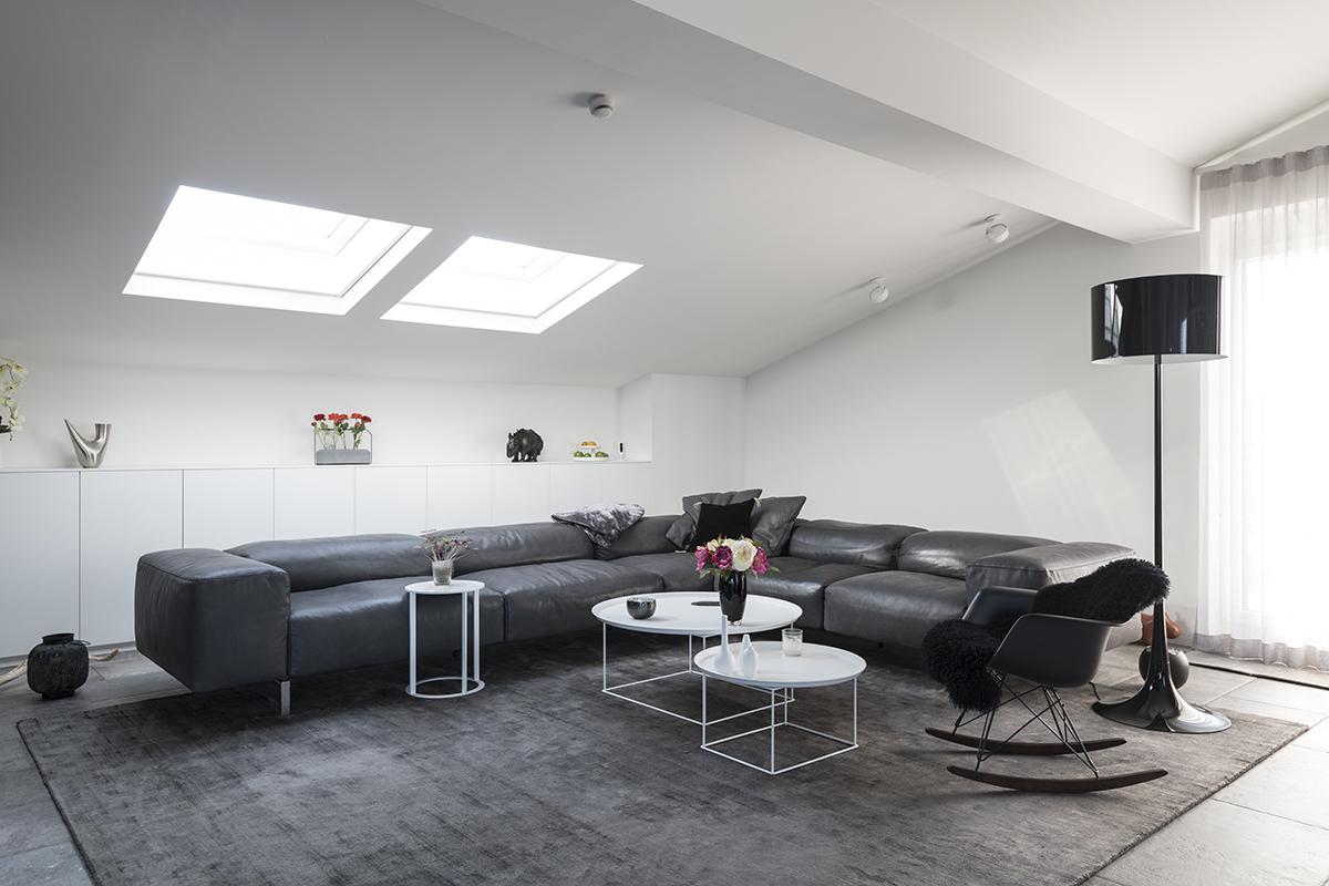 designfunktion-referenz-penthouse-nuernberg (4)