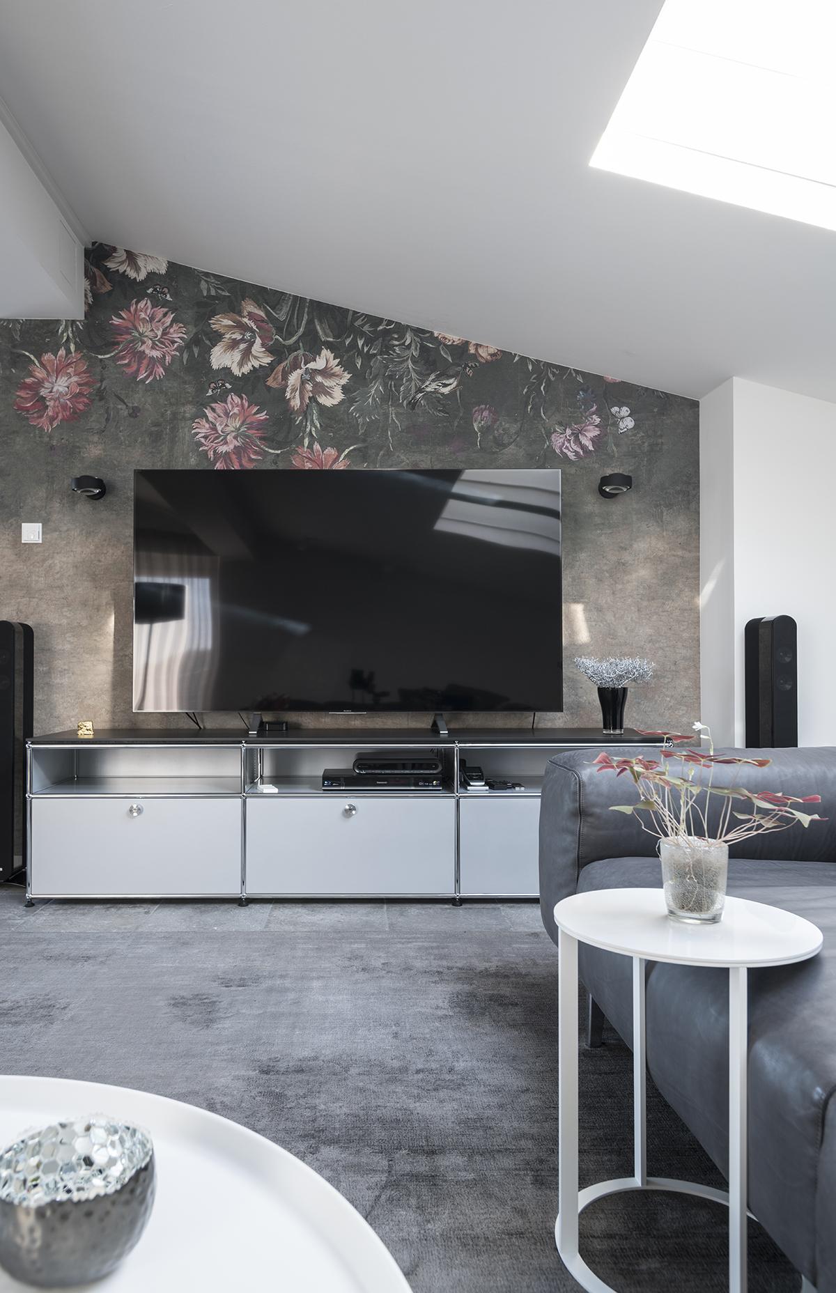 designfunktion-referenz-penthouse-nuernberg (5)