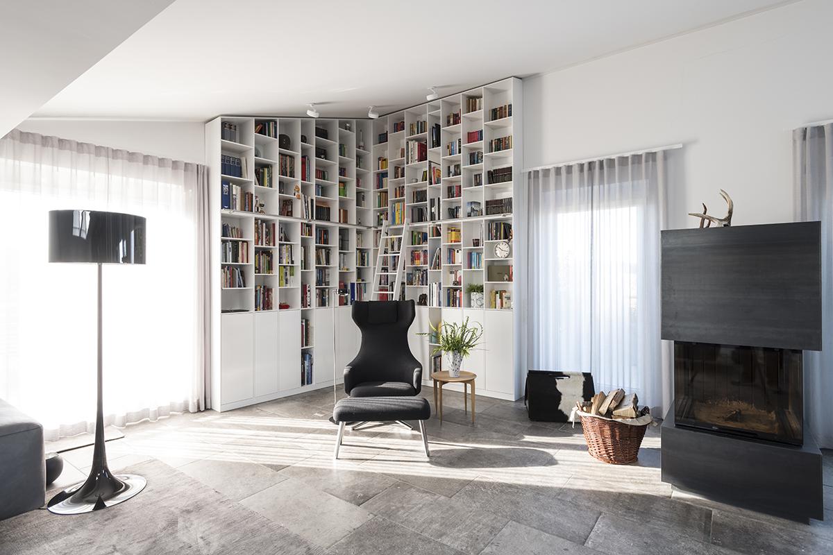 designfunktion-referenz-penthouse-nuernberg (8)