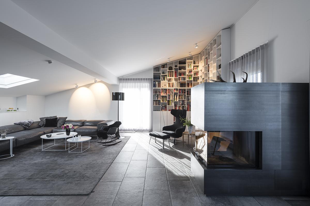 designfunktion-referenz-penthouse-nuernberg (9)