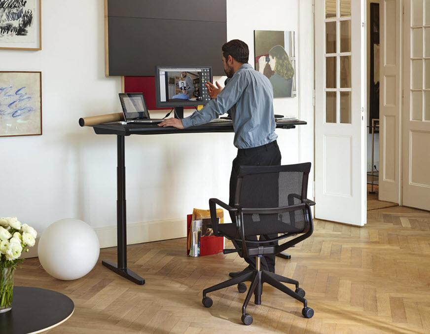 designfunktion-vitra-home-office-physix-11-neu